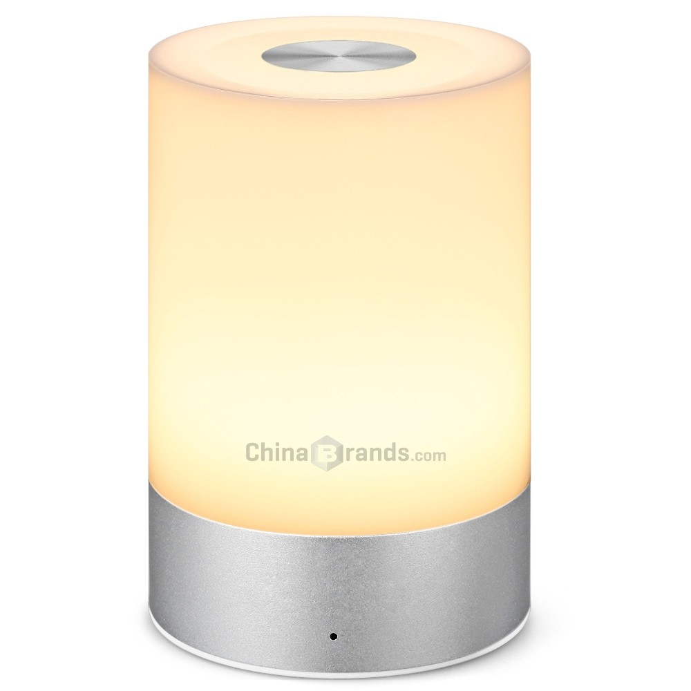 Led Flame Effect Fire Light Bulbs Flickering Emulation Lamp Onefire Clover Night Shopee Malaysia