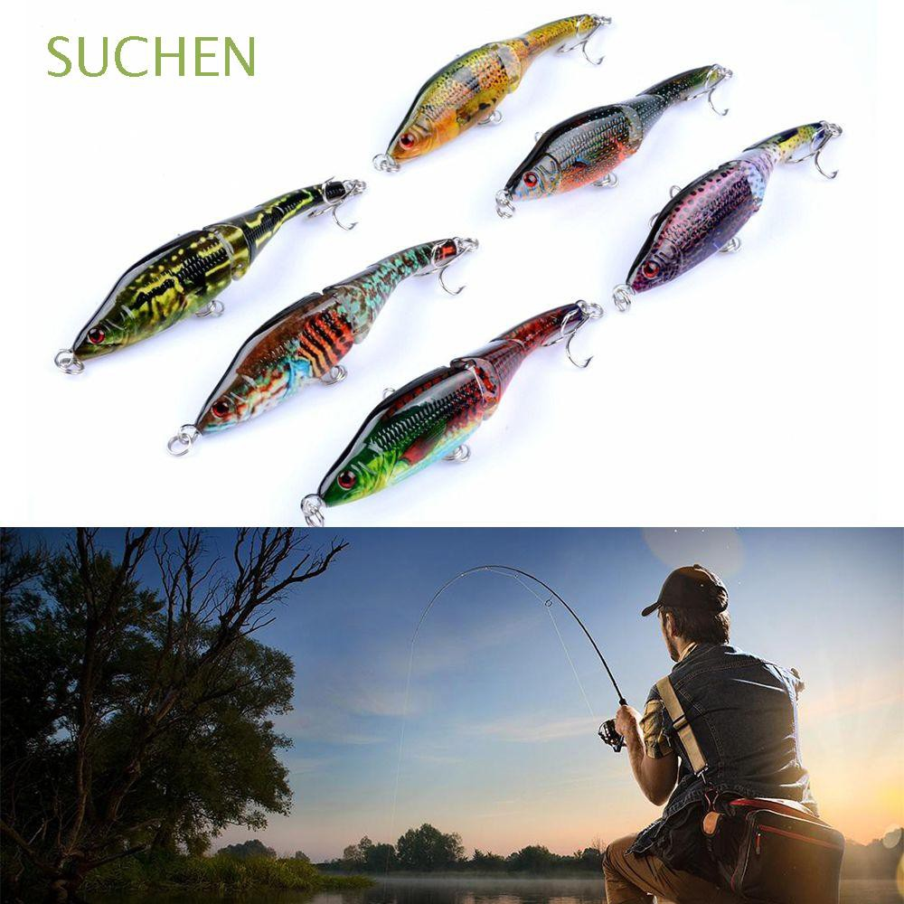Plastic Lure Online Shopping Sales And Promotions Sports Umpan Pancing Minnow 7 Cm 4g Outdoor Oct 2018 Shopee Malaysia
