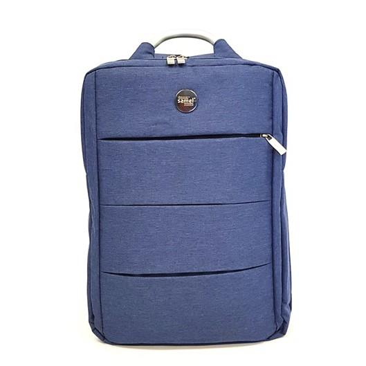 FGE 315 Business Travel Laptop Bag with Aluminium Handle (3 Layer Design)