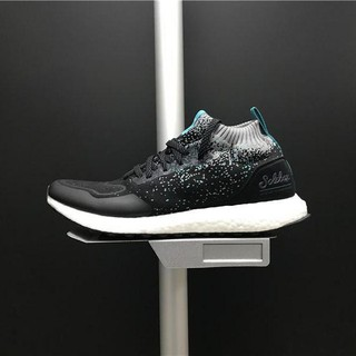 free shipping 959a0 d6660 Hot🔥Adidas Ultra Boost Uncaged