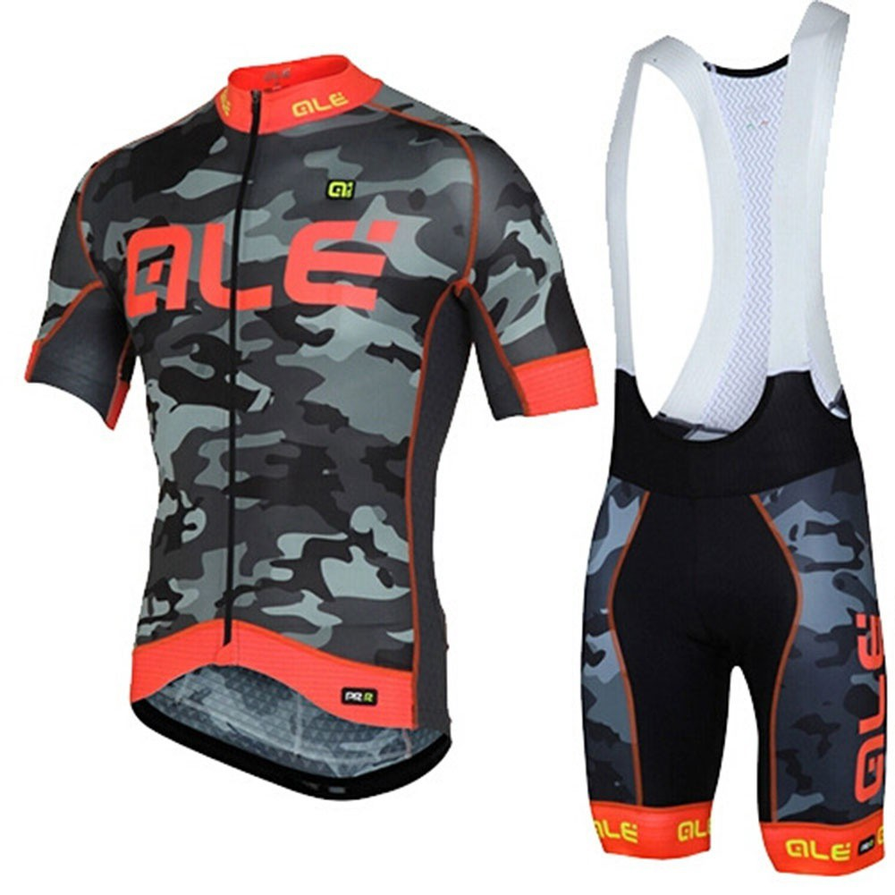 Lokka dynamic cycling jersey   custom make  39b6c1671