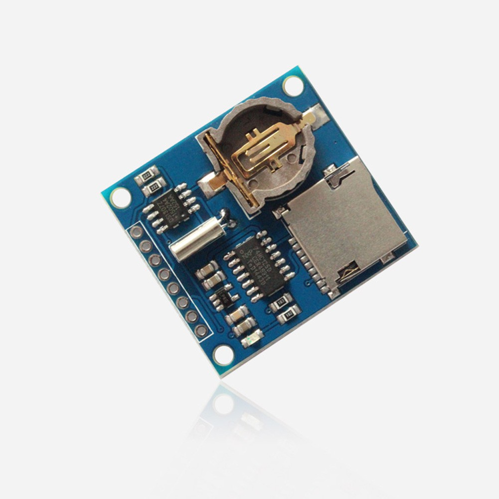 Data Logger Data Logging Board Shield for Arduino UNO