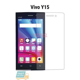 VIVO V5 V5S PLUS V3 MAX Y21 Y31 Y51 Y53 Y55 Y55s Y66 Privacy