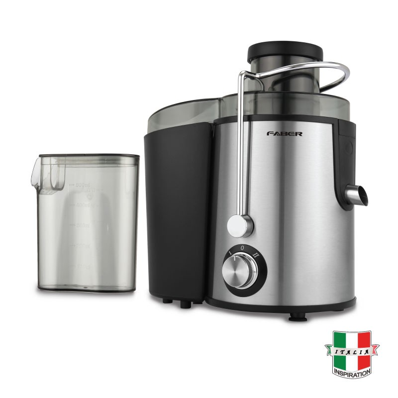 FABER Juice Extractor FJE 9480