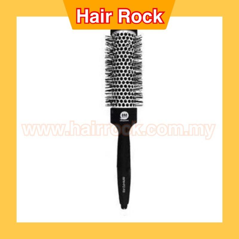 SUKIPASSION CERAMIC HAIR BRUSH