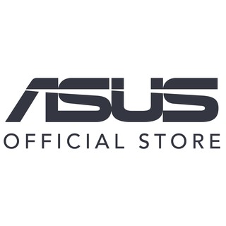 Official Mobile Asus StoreOnline ShopShopee Malaysia ED29HI