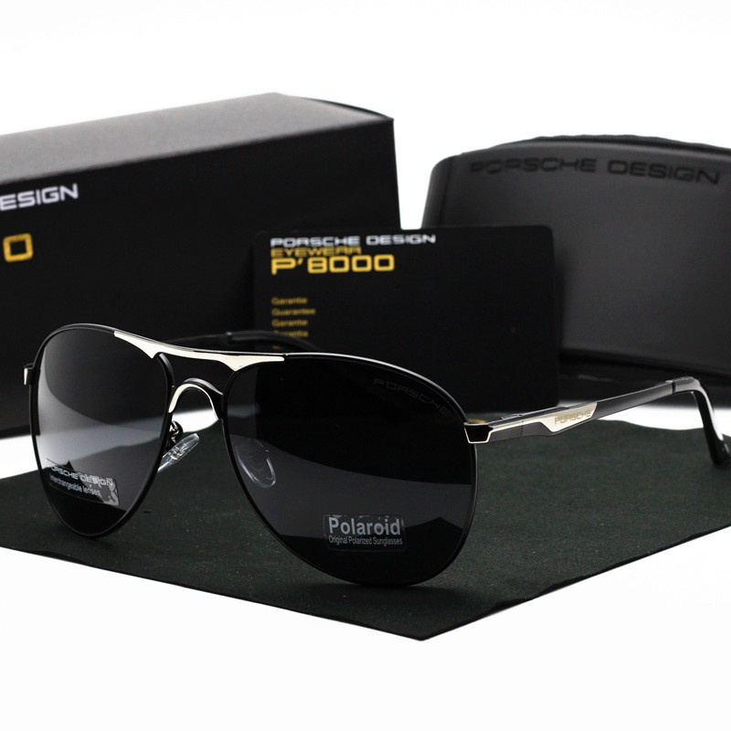 ab797fabdf2 Women Sunglasses Men Polarized Sun Glasses UV400 Driving Fishing Sunglass