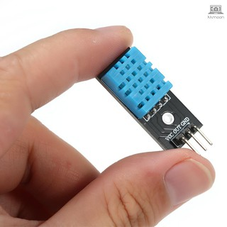 30A Range Current Sensor Module ACS712 Module for Arduino | Shopee
