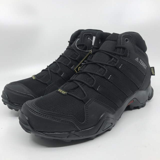 feea30036bff2 Explore adidas Outdoor   Hiking Shoes Product Offers and Prices ...