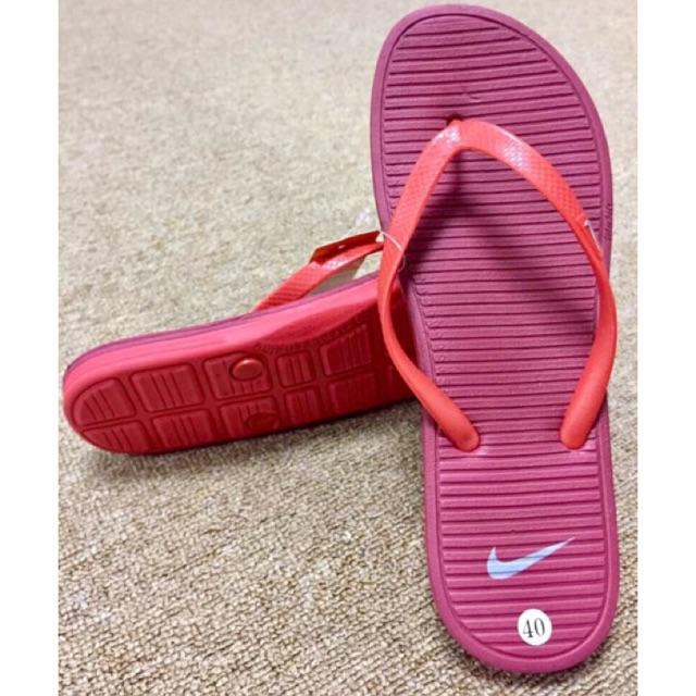 669b58924604 TELIC T100-03 brown Flip Flop After Sport Sandal Arch Support Women Unisex