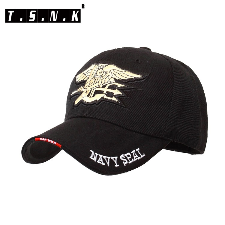 87641254624 navy seal - Hats   Caps Prices and Promotions - Accessories Jan 2019 ...