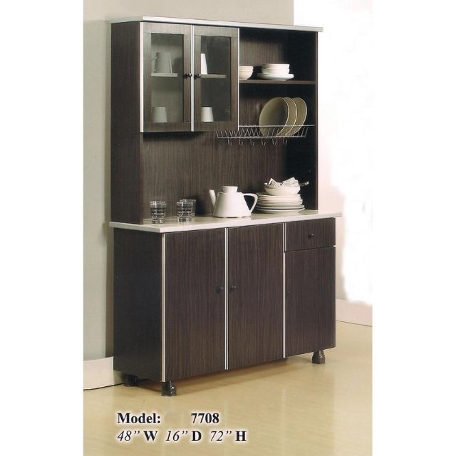 Kitchen Cabinet Used: Kitchen Cabinet-(used) Selfpickup Only