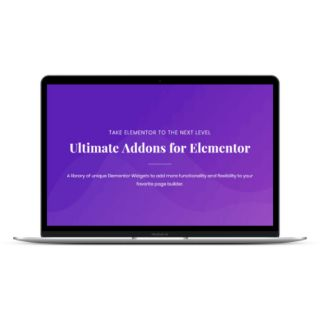 WORDPRESS Elementor pro plugin (LIFETIME UPDATE)   Shopee ...