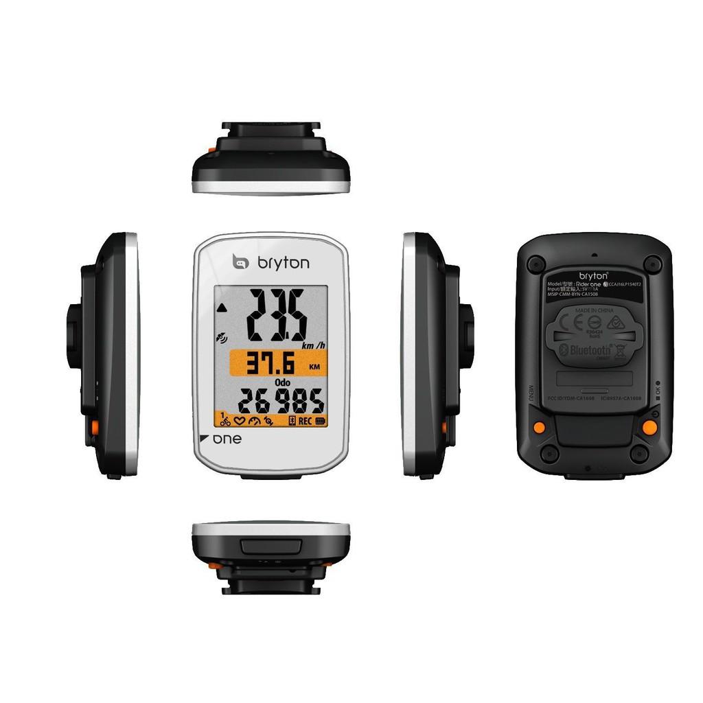 G Sensor Ant Bluetooth Bryton Speed Cadence For Gps Heart Rate Monitor Strap Untuk Garmin Magene Polar Cycling Computer Shopee Malaysia