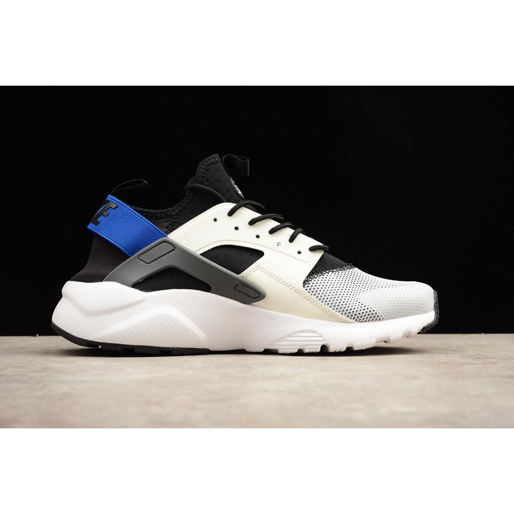 d09e7580f1f5 Original Box Wallace 4th Generation Nike Air Huarache Run Ultra Powder  753889 - 999 Women s Shoes