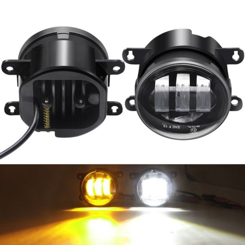 toyota led - Car Replacement Parts Prices and Promotions - Automotive Jul  2021   Shopee Malaysia