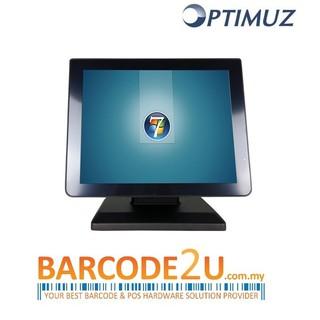 Epson TM-m30 Bluetooth Thermal Receipt Printer