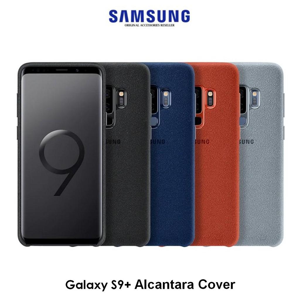 cover samsung galaxy s9 originale