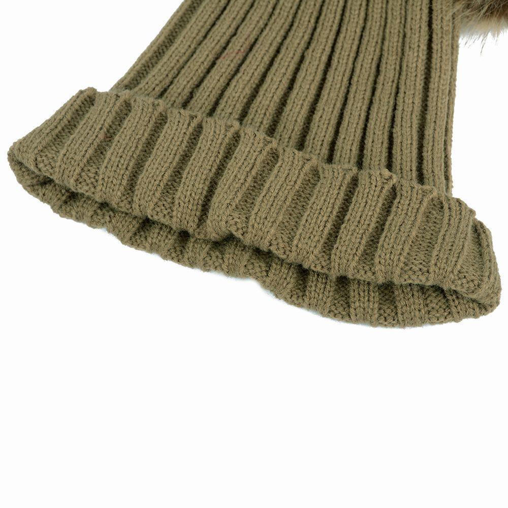 b3688252519 Caveman Warm Wig Mad Rasta Beard Hats Mask Knit Caps