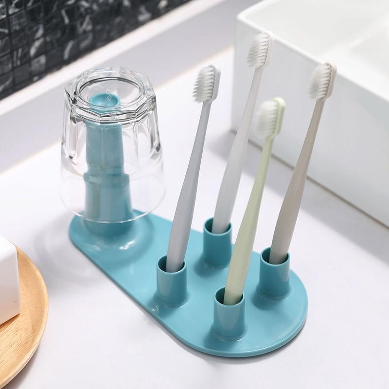 Dental Equipment Rack Toothbrush Holder