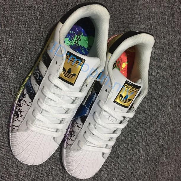 klassiska stilar stort urval grossistförsäljning Nelly]New Hot sale Authentic Adidas stan smith men and women ...