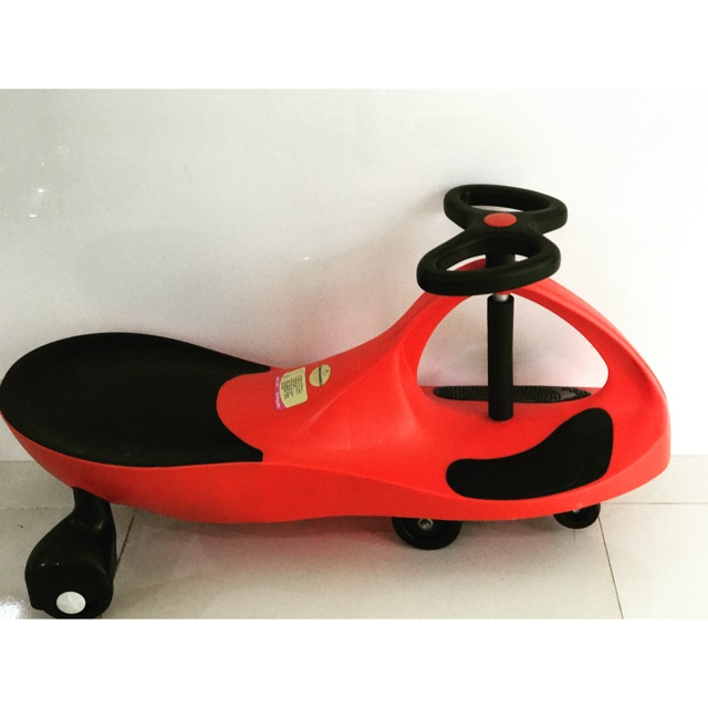 Play car for kids