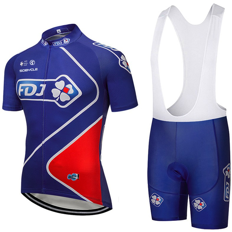 Cycling Jersey Short Sleeve bike Jersey Breathable Summer maillot Ropa  Ciclismo  cfd4701e8