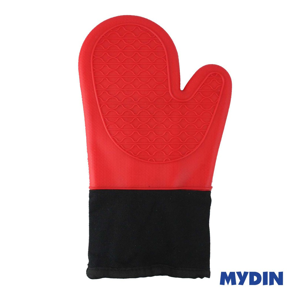 Silicone Kitchen Glove (Long) RYJS850-052