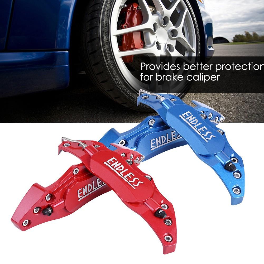 Laser 3791 Timing Tool Set for Alfa Romeo
