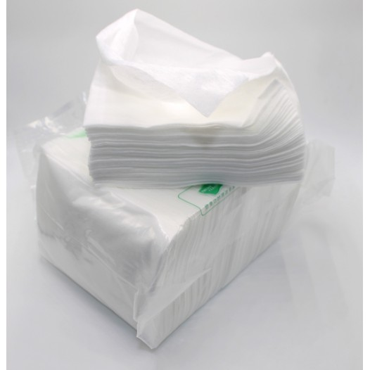 Disposable electrostatic dust paper mop can replace electrostatic dust paper mop
