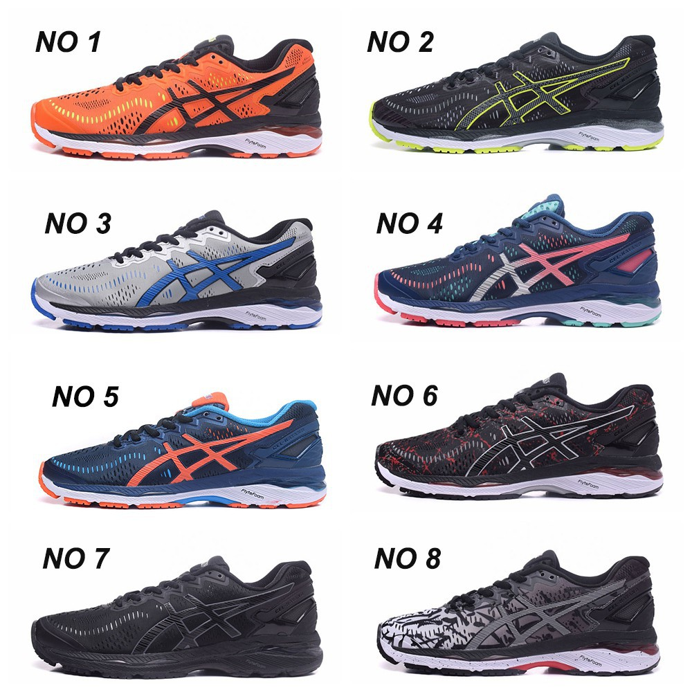 "official photos fb9e5 95c94 FAST SHIPPING🔥Original Asics Gel Lyte V ""Selvedge Denim"" Men Women Running  Shoes Casual Kasut   Shopee Malaysia"