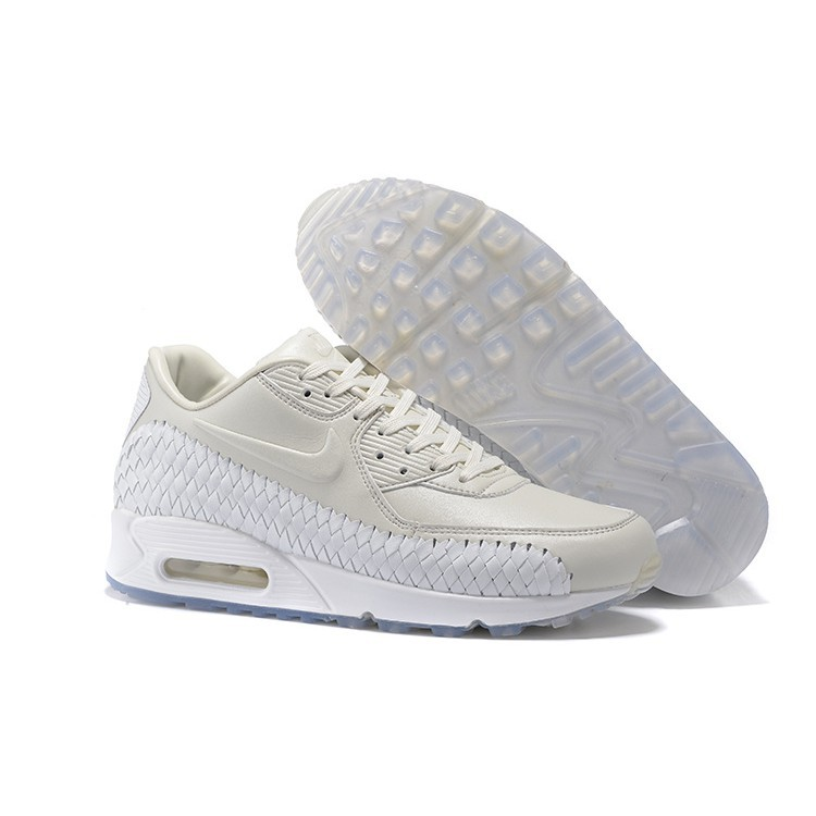 sports shoes 80130 fd4ac air light - Sports Shoes Prices and Promotions - Men s Shoes Apr 2019    Shopee Malaysia