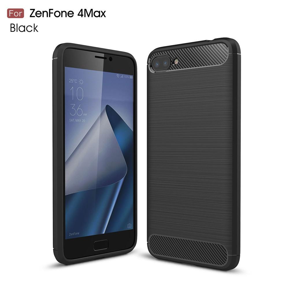 Asus Zenfone 4 Max ZC520KL 5.2