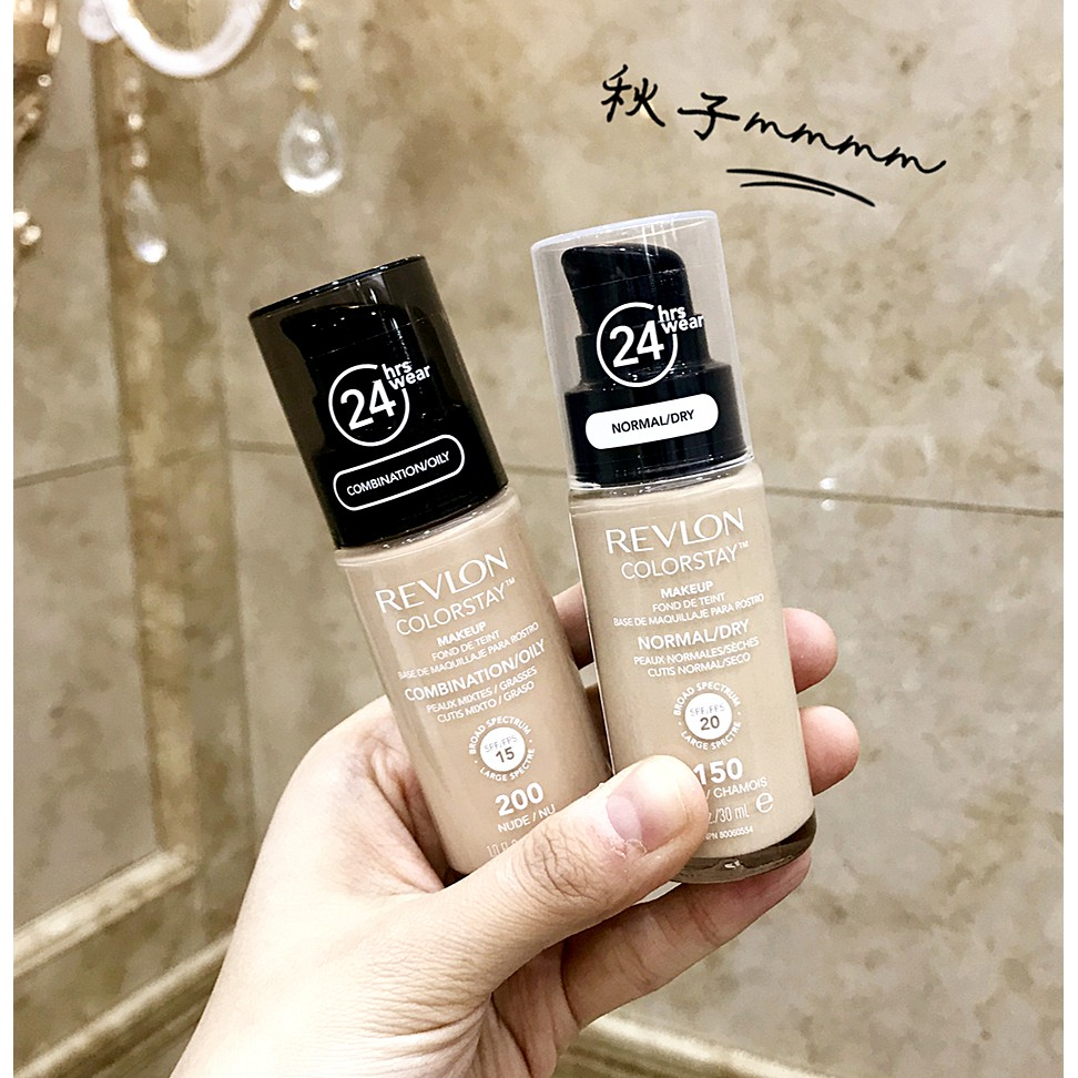 Revlon Foundation Face Make Up Online Shopping Sales And Photoready Airbrush Effect Makeup Nude Promotions Health Beauty Aug 2018 Shopee Malaysia
