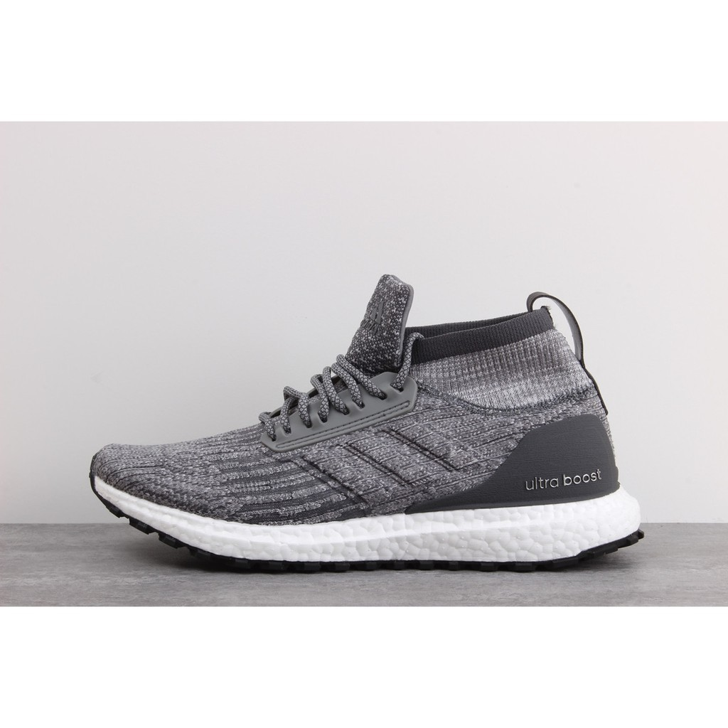6c05523d6 Adidas Ultra Diet Ultra Boost ub 3.0 3 Generation Black and White Oliver  BA8842