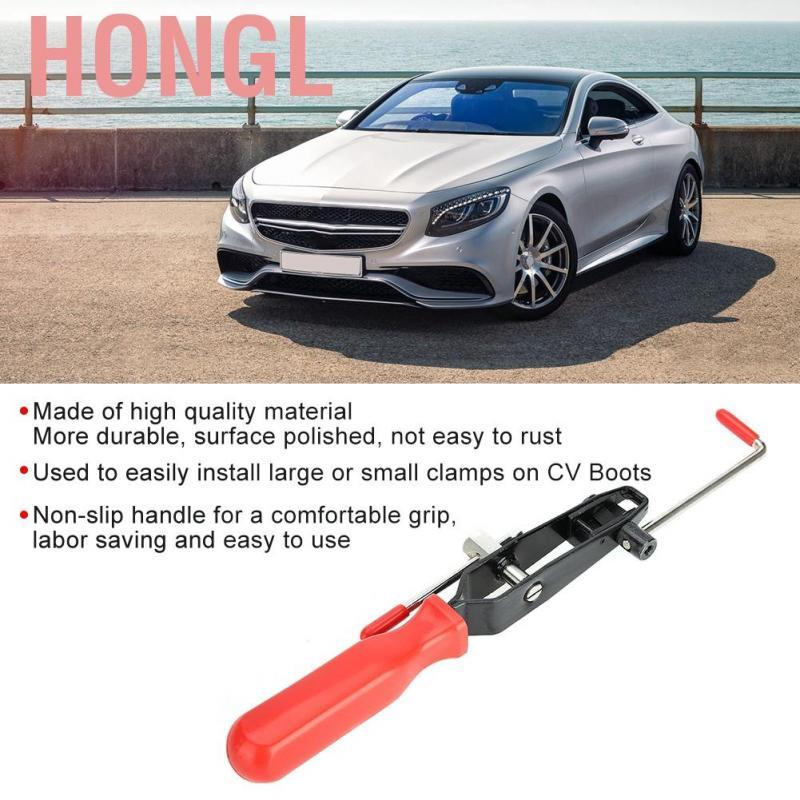 S-peed Sensor,Akozon Car ABS S-peed Sensor Replacement Fit for 1635422018