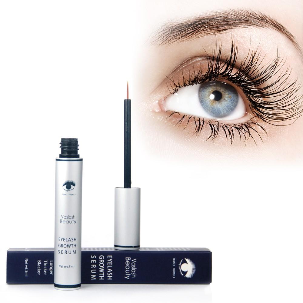 ca1b07b1e2e QBEKA Lashes Growth Eyelash Enhancing Liquid Serum Longer Thicker Eyebrow |  Shopee Malaysia