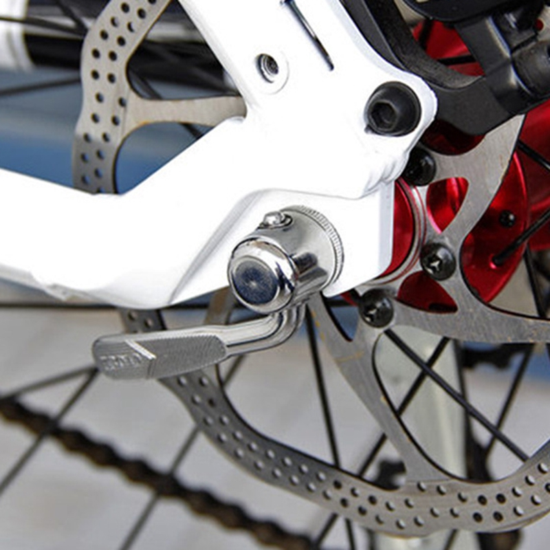 Details about  /Mountain Bike Bicycle chain buckles Shifting Quick Release Connector Brand New