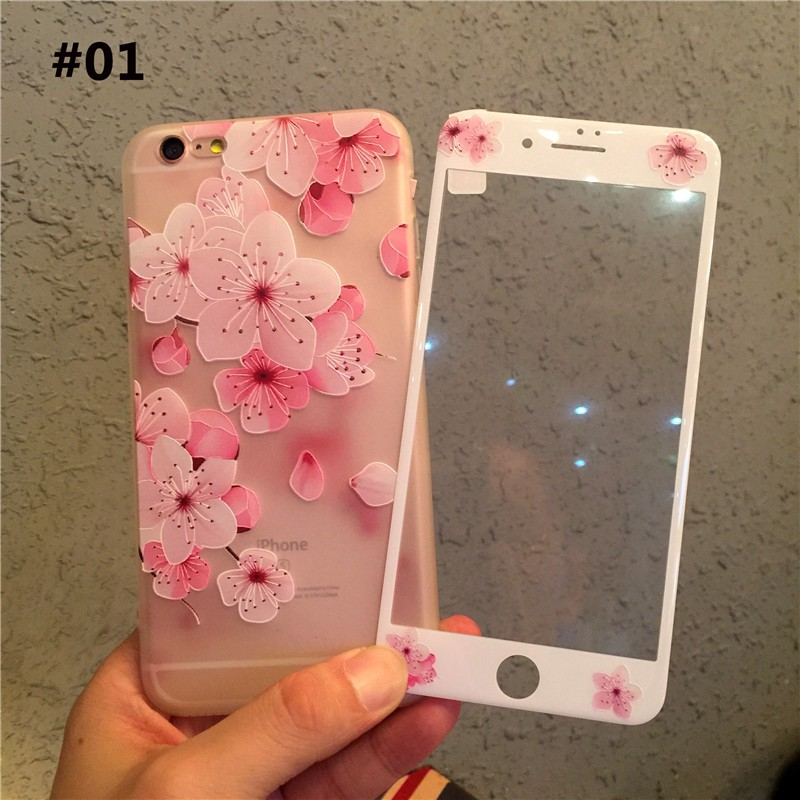 5222c46edef7 Apple IPhone 7 Plus IPhone 8 Plus LV Louis Vuitton Kenzo Burberry Aape Case