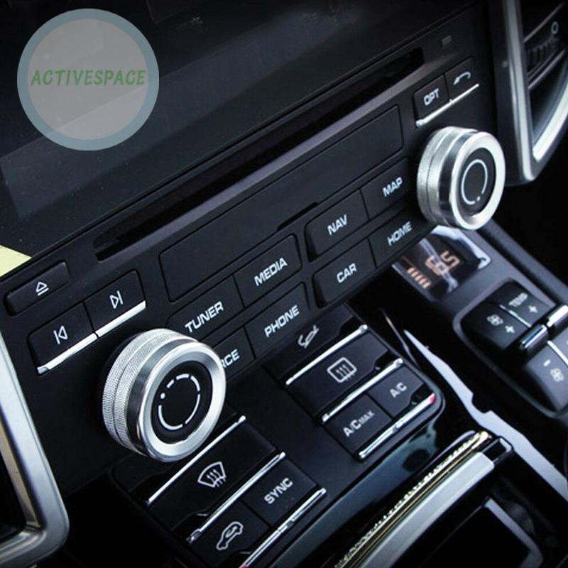 Bunn 34836.0000 Standard Drive Pin