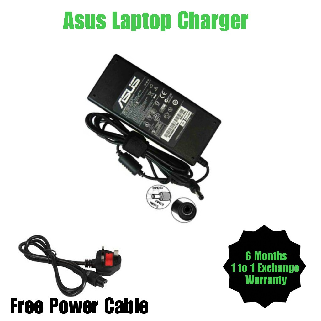 Asus U82U USB Charger Plus Download Driver