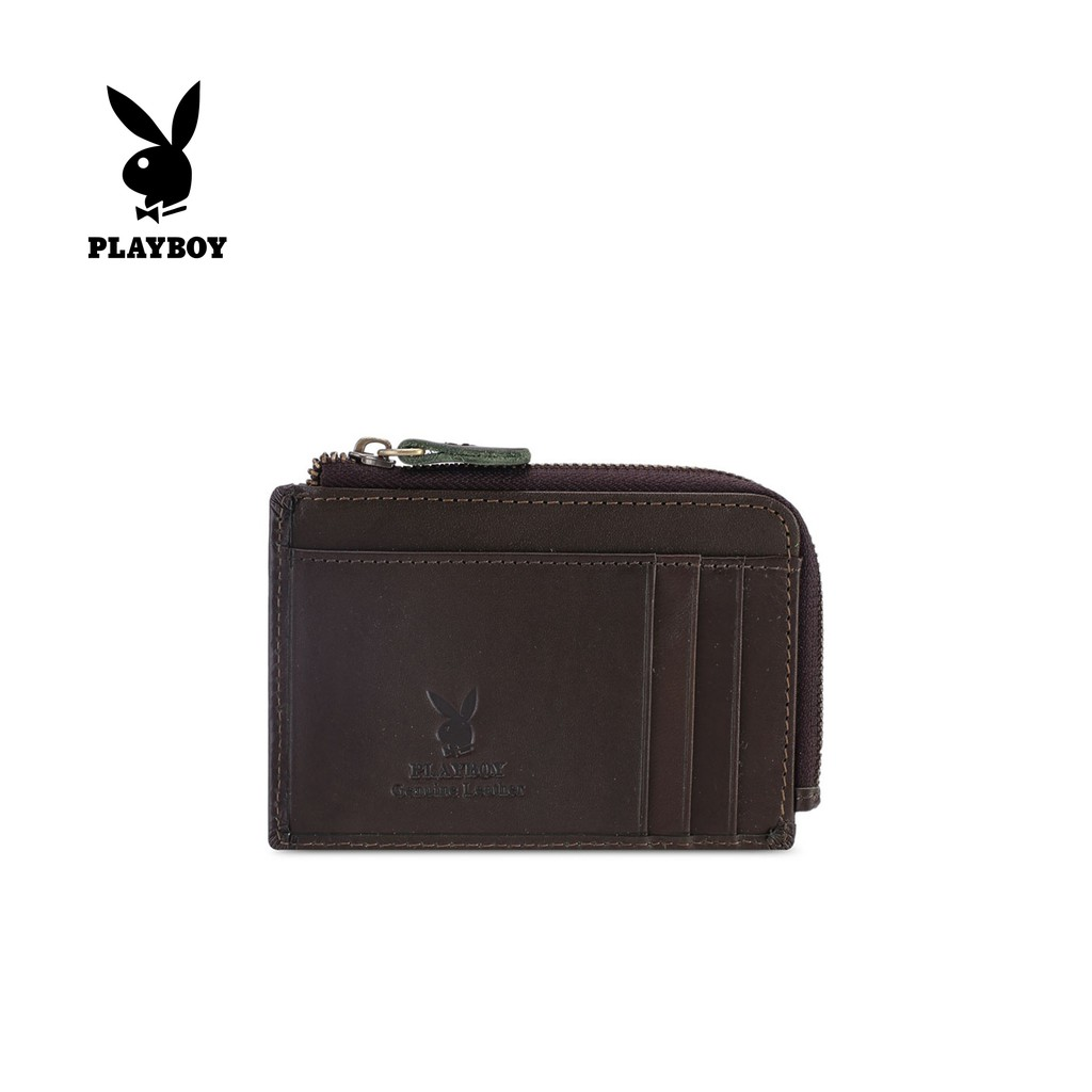 eb253be3eb6c71 PLAYBOY OFFICIAL SHOP, Online Shop | Shopee Malaysia