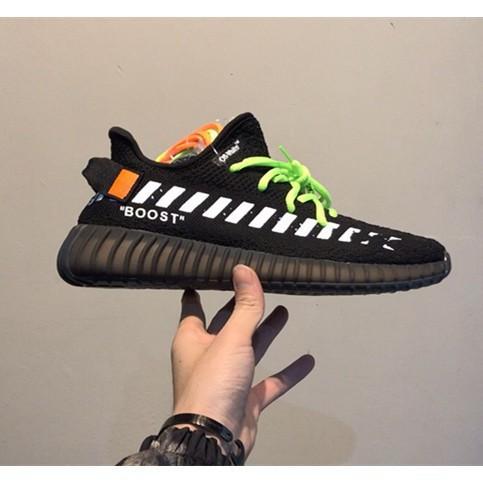 adidas Ultraboost 19 Consortium Ee9447 Sneakersnstuff