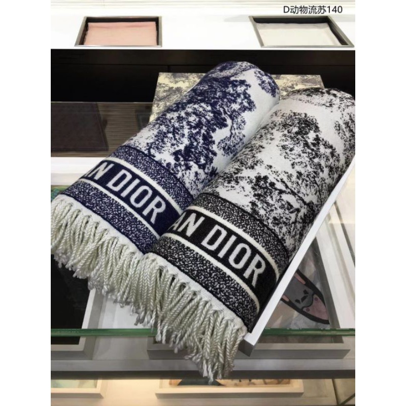 Dior Ready Of Stock 2020