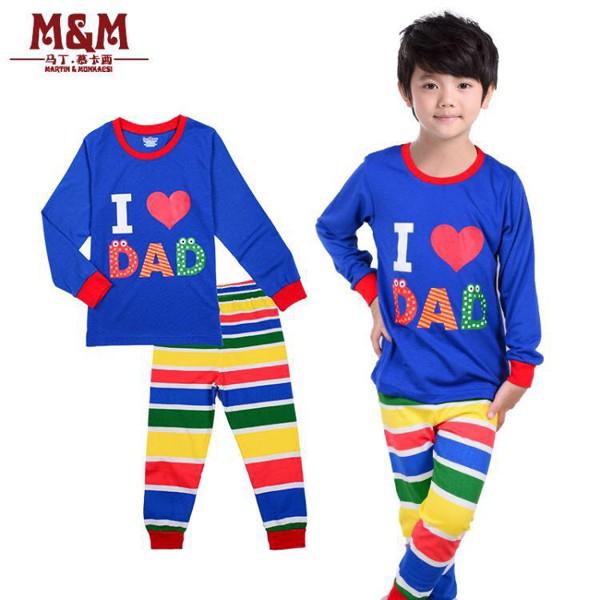 fece185d4 Caluby Blue Pikachu Rainbow Slide Pyjamas