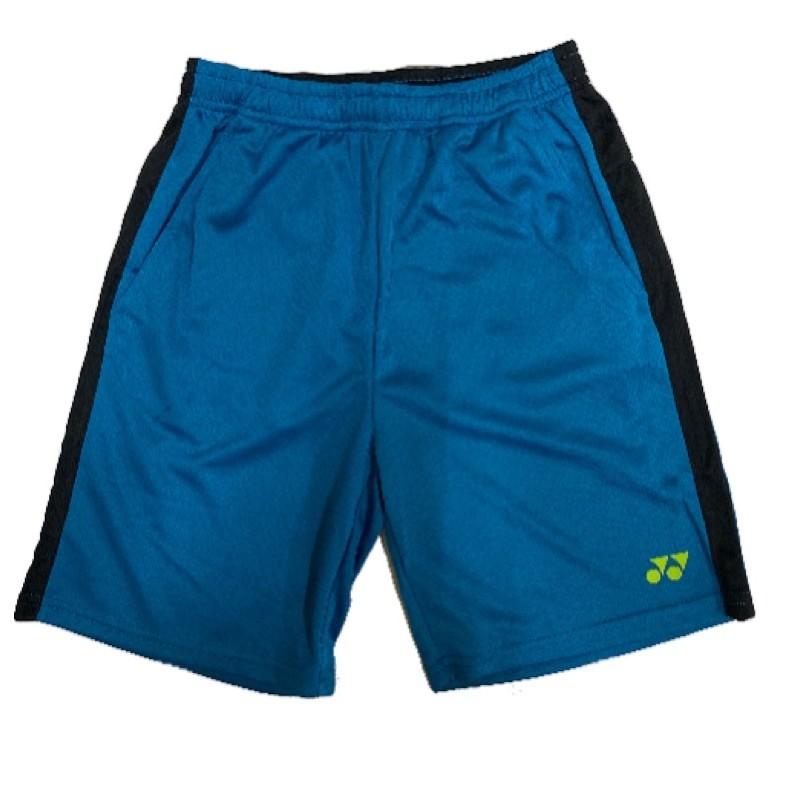 Yonex Short Badminton Pants (TRU BREEZE 1434) Original 100%