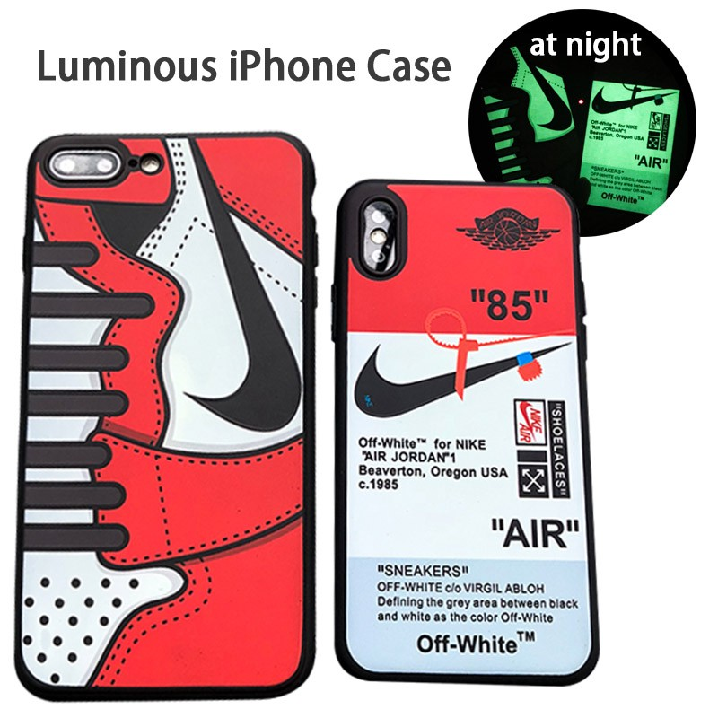 2abe62310e [PREORDER] NIKE AIR MAX 97 SEAN WOTHERSPOON IPHONE CASE   Shopee Malaysia