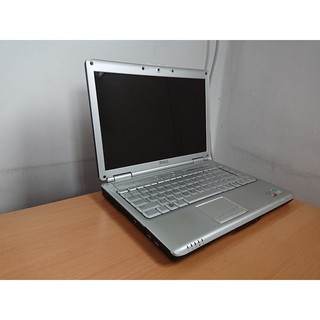 How To Factory Reset Dell Inspiron 1420 Laptop - Dell Photos