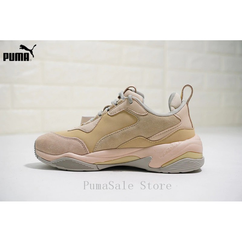 Trends kaufen Puma Rs 0 Play 367515 04 Männer Winsome Orchid