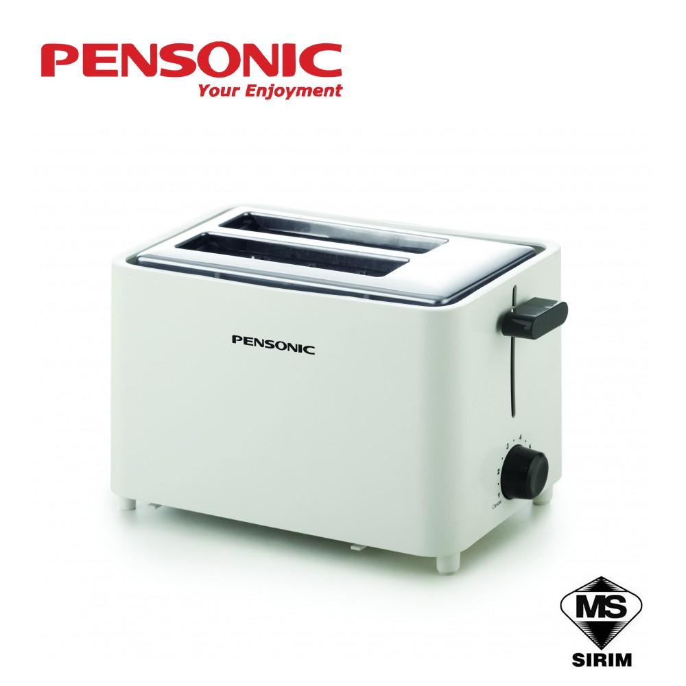 Pensonic Toaster PT-929